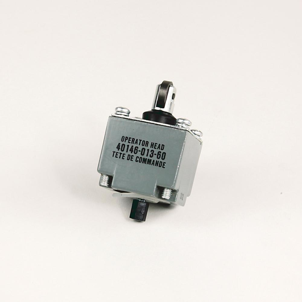 A-B 40146-013-65 Limit Switch Head
