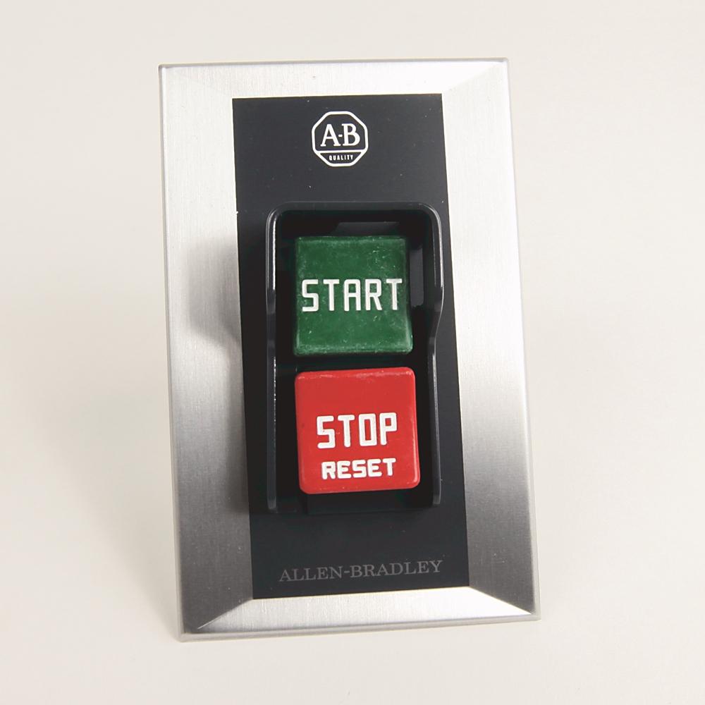 Allen-Bradley 40189-062-51