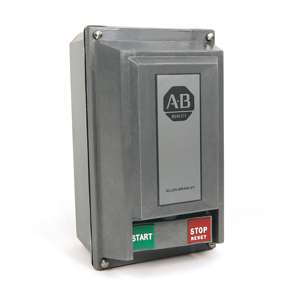 Allen-Bradley 40189-807-01