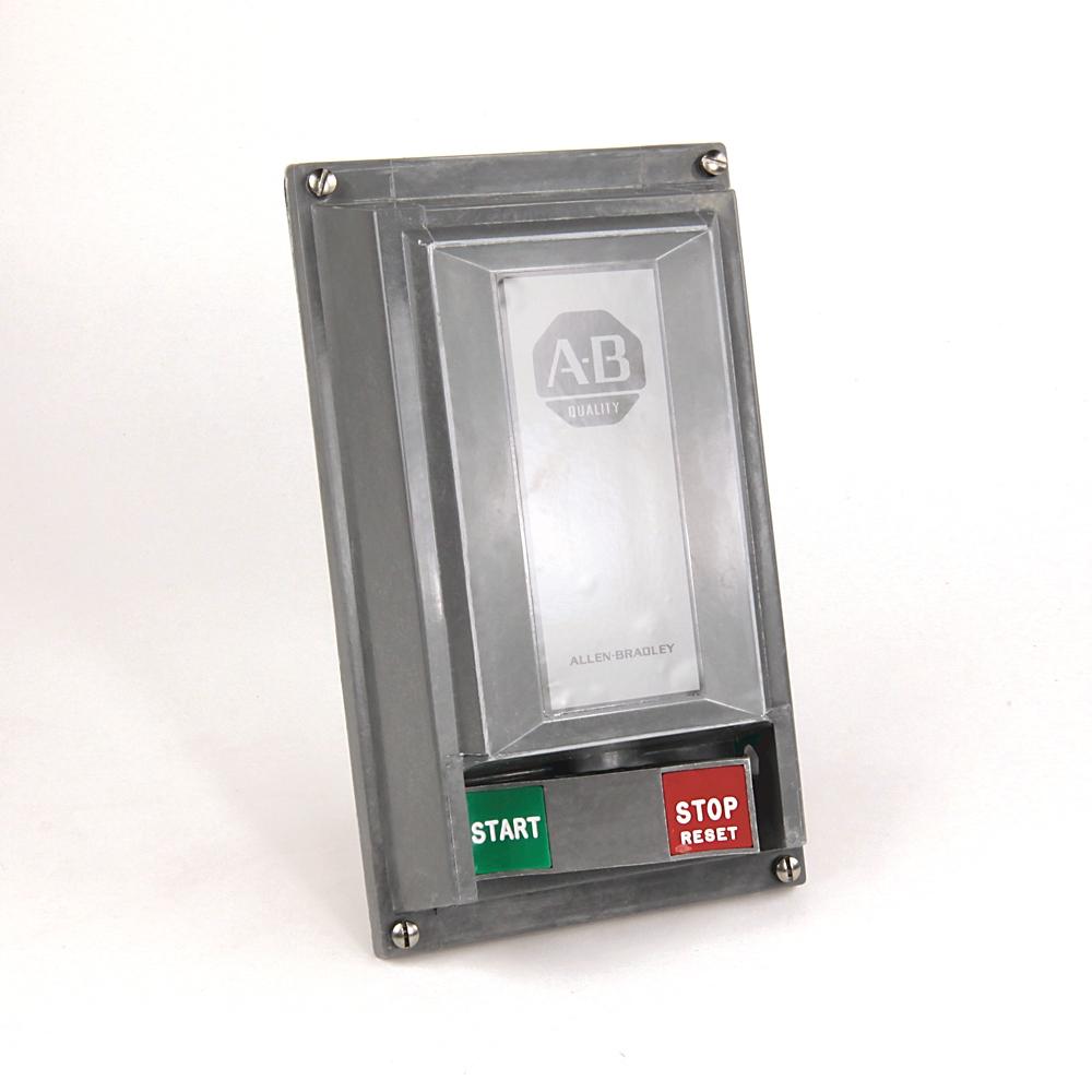 Allen-Bradley 40189-810-01