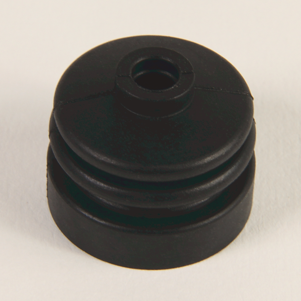 A-B 40274-533-02 Kit RUBBER BOOT FOR SELECTOR Switch