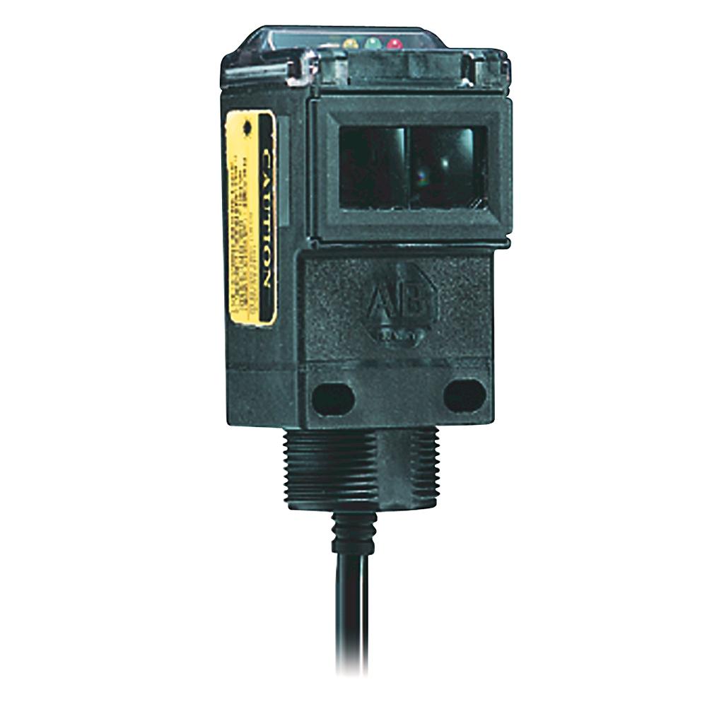 42GRC-9203-QD