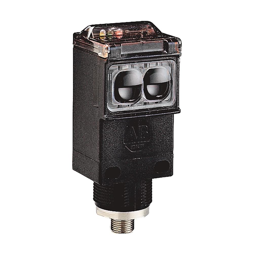 A-B 42GTU-9000-QD Series 9000 GP Sensor