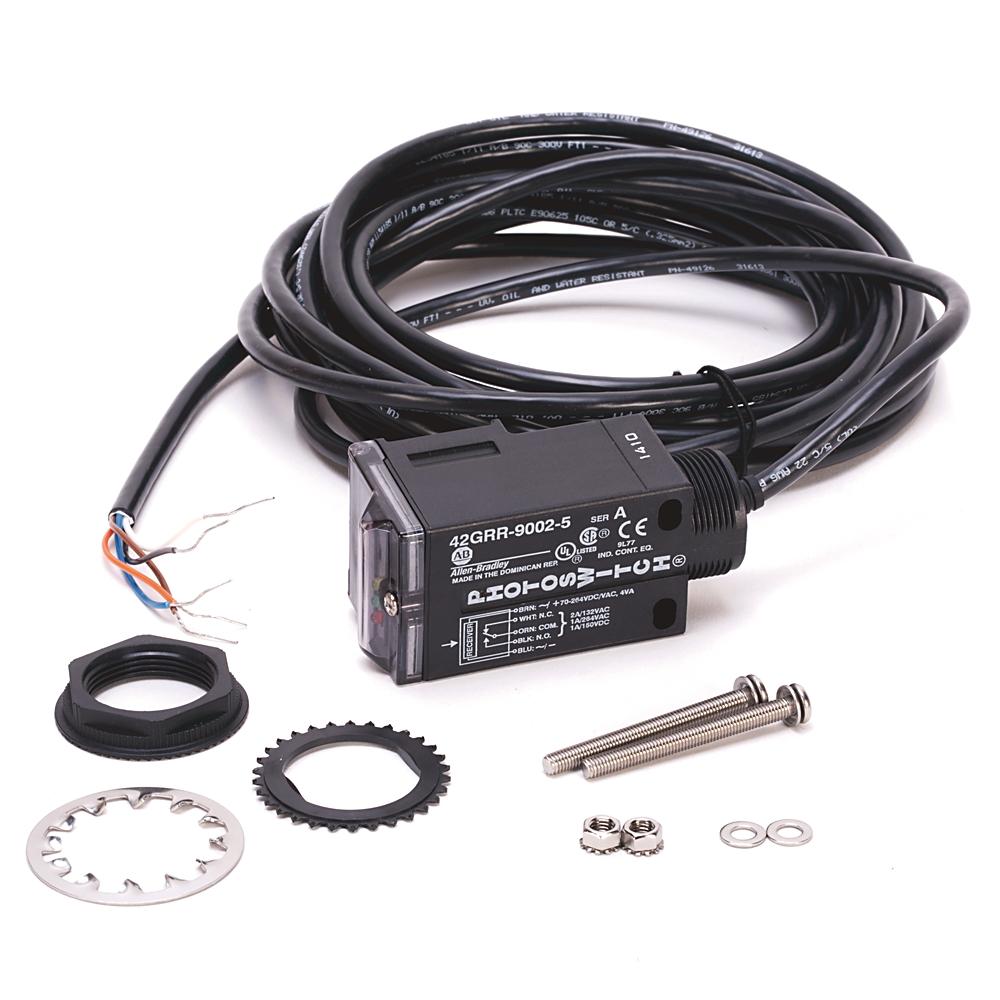 Allen-Bradley42GRR-9002-QD