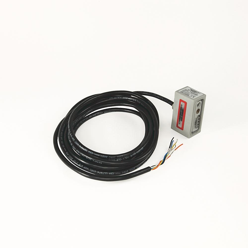 Allen-Bradley42LCB-5000
