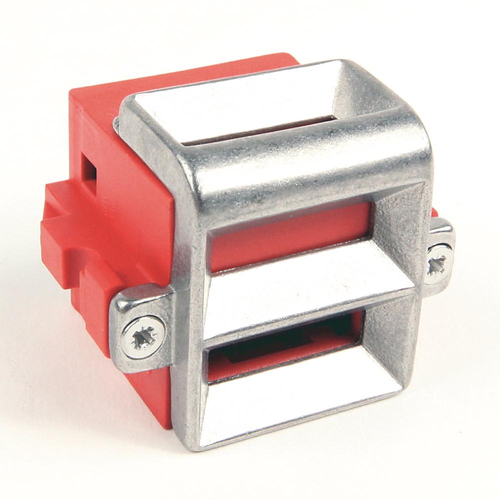A-B 440G-A27143 Fully Flex Actuator