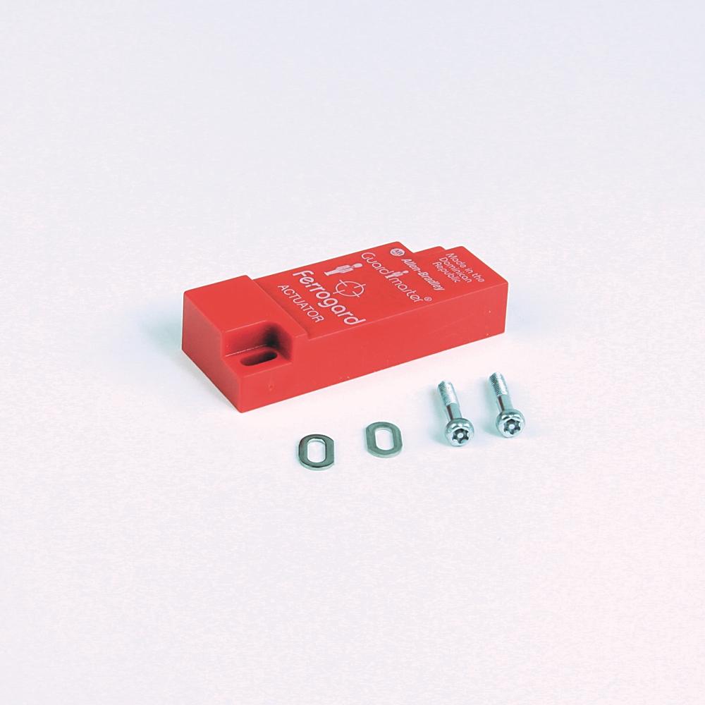 440N-A02005