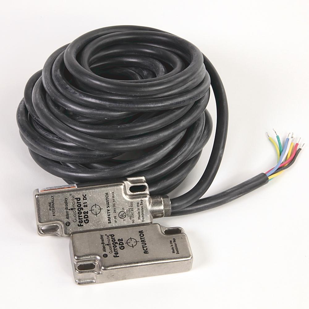 440N-G02143