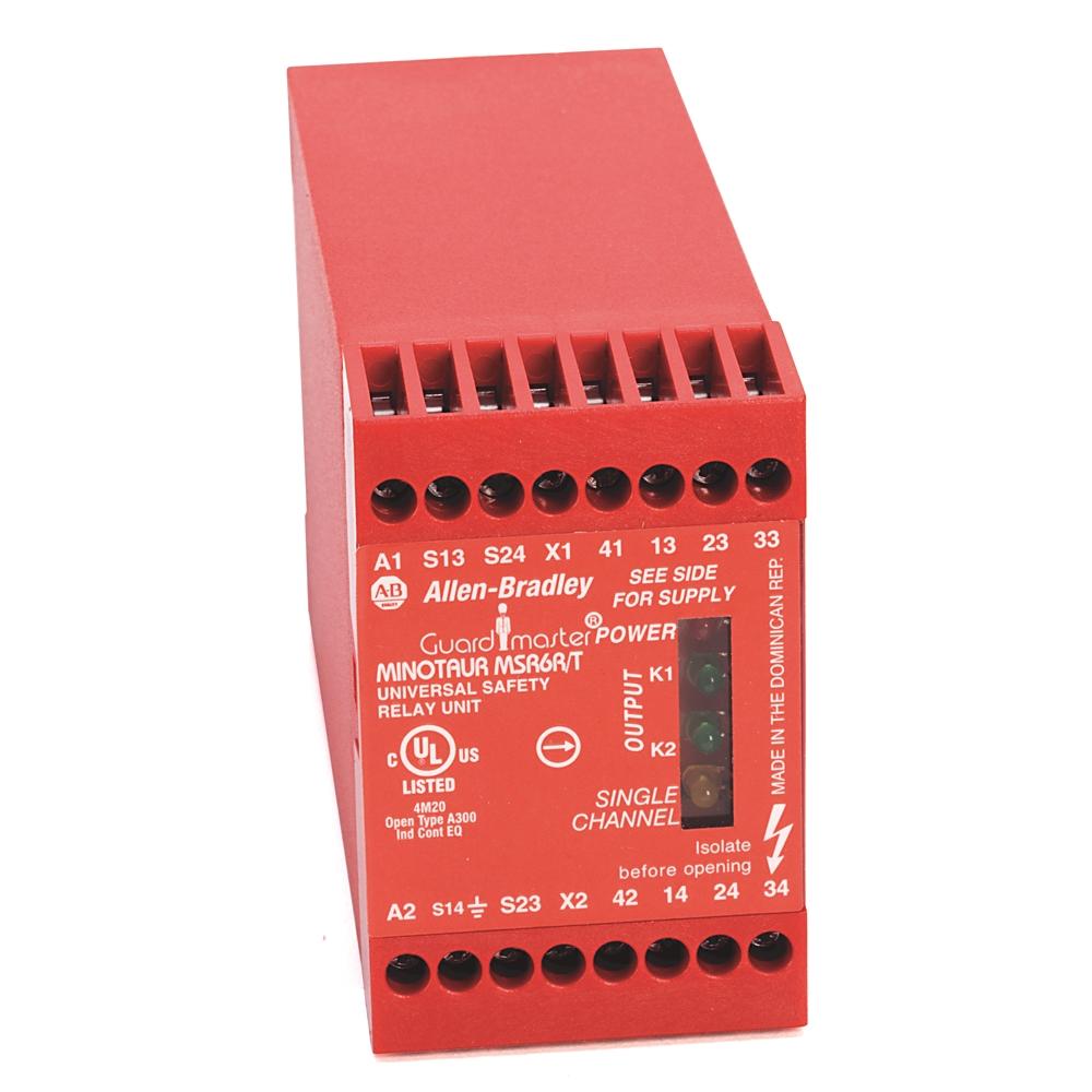 440R-C23205