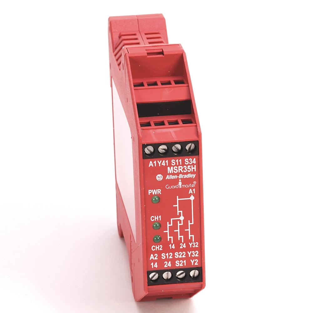 440R-D23202