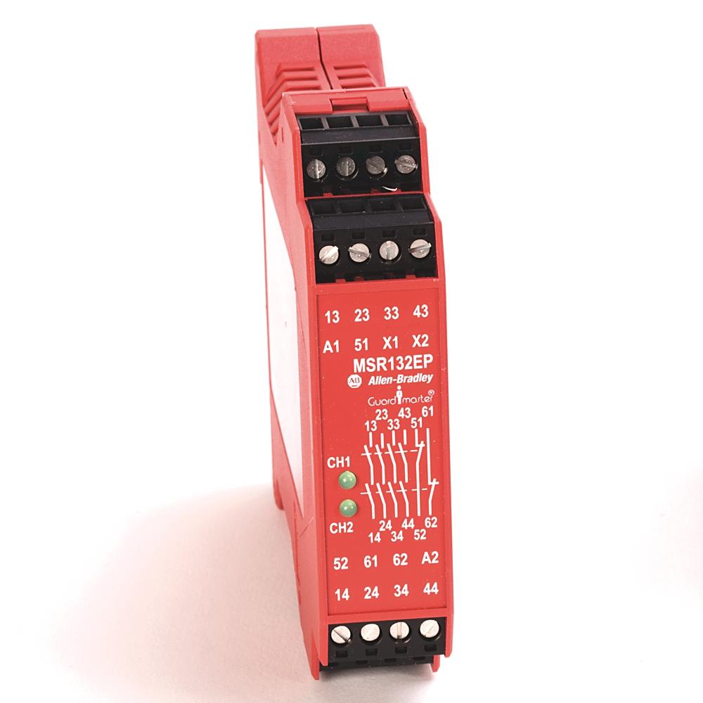 440R-E23097