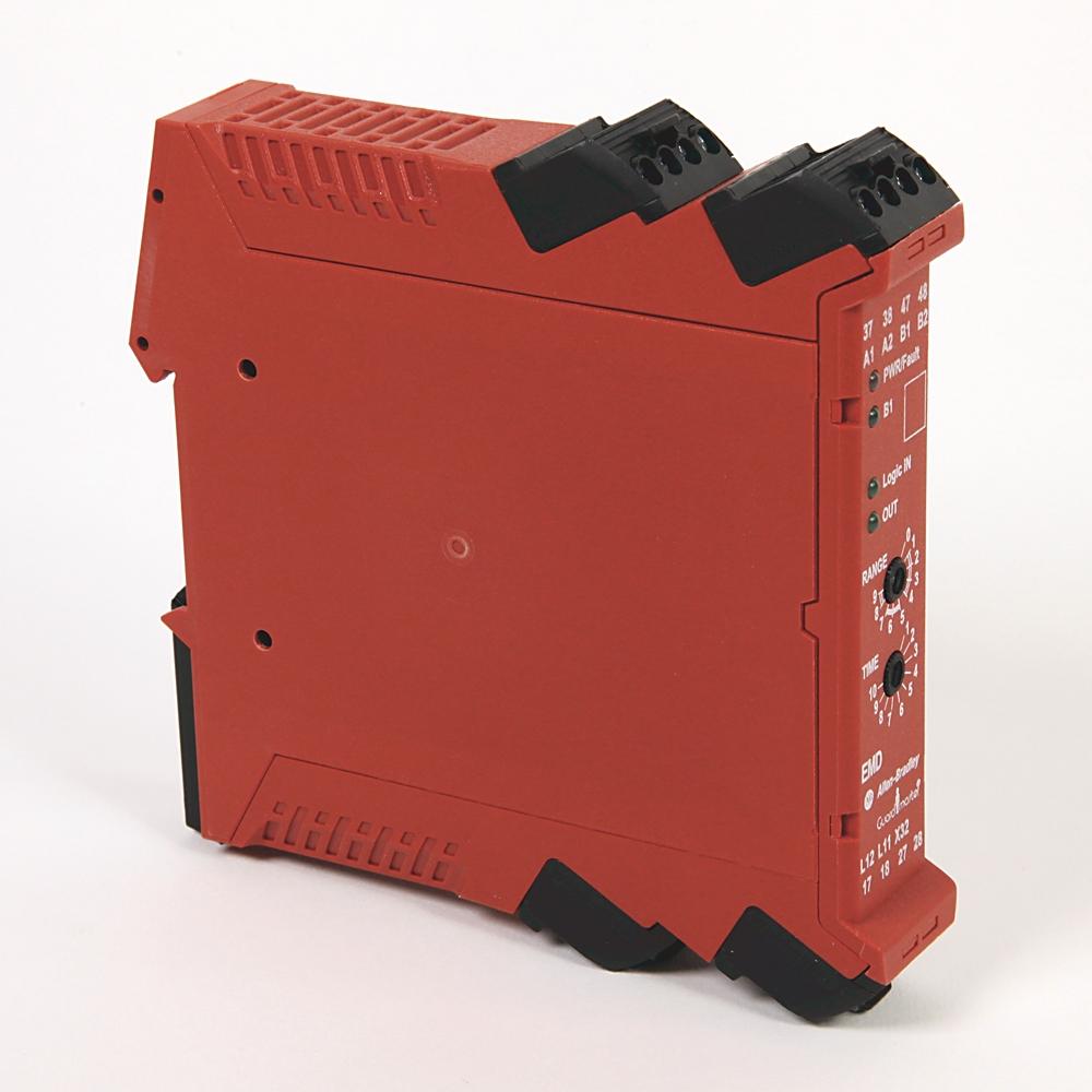 440R-EM4R2D