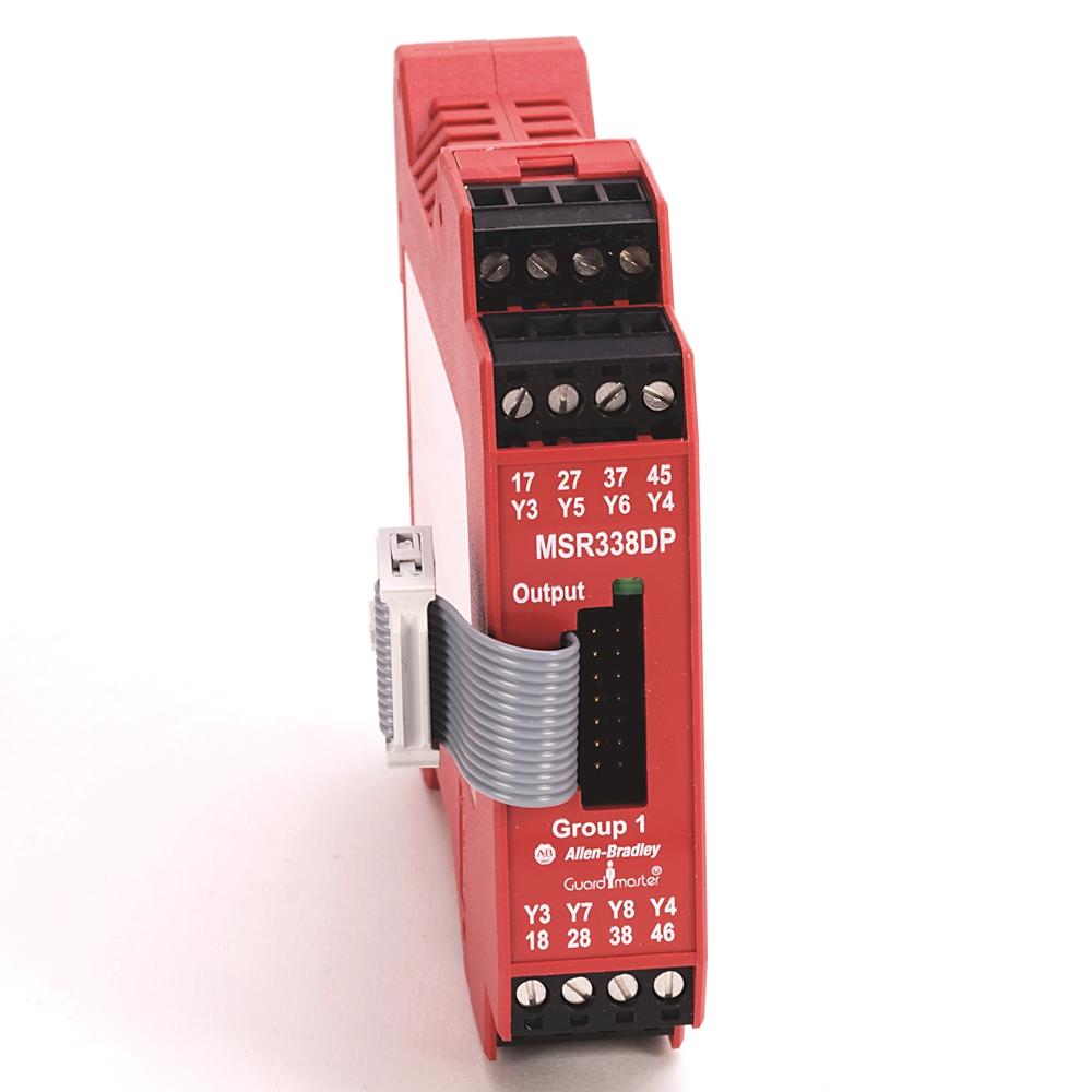Allen-Bradley 440R-W23224