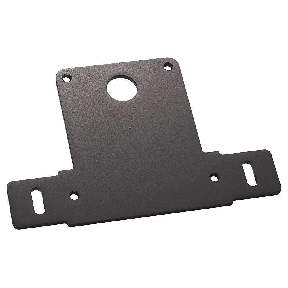 A-B 442G-MABAMPE 442G Mounting Plate, Escape Release