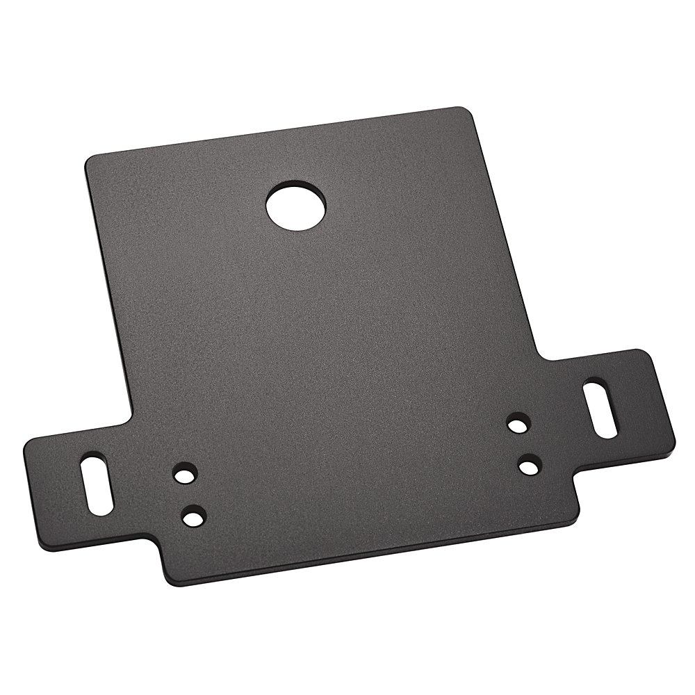 A-B 442G-MABAMPH 442G Mounting Plate, Handle