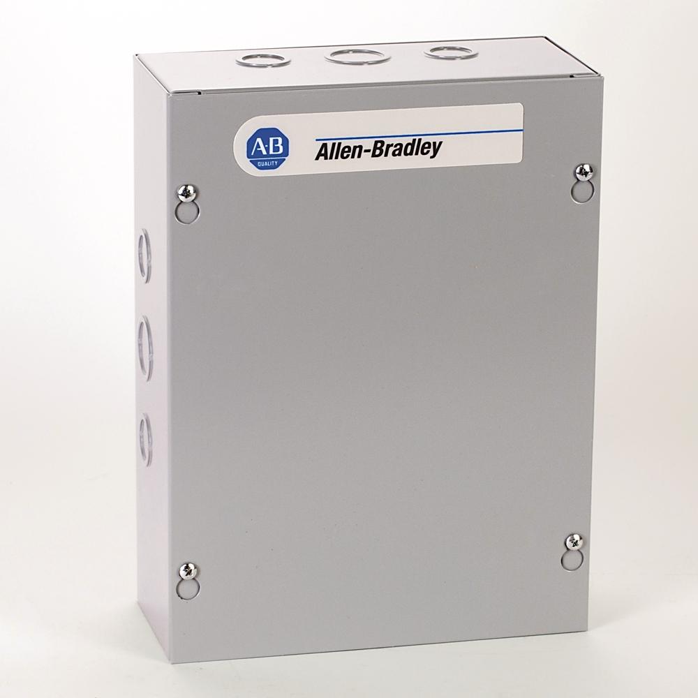 Allen-Bradley 500LC-120AA1
