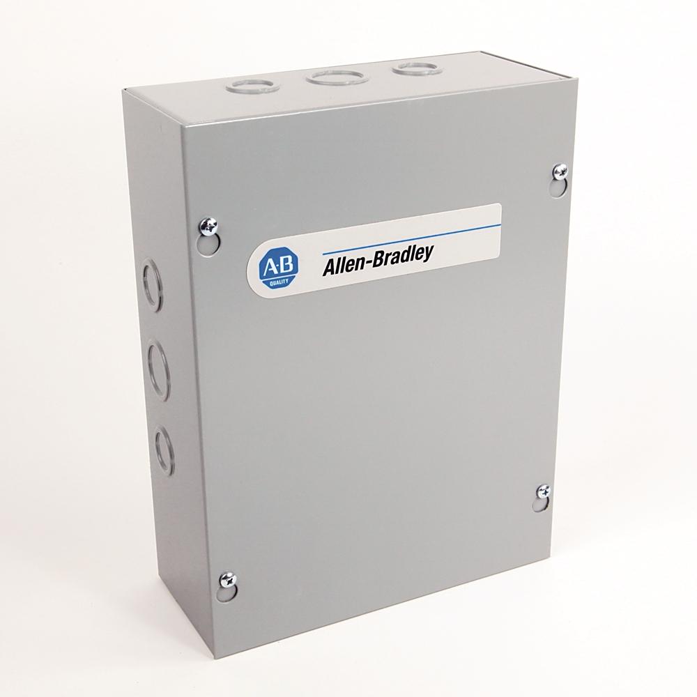 Allen-Bradley500LC-60AA1