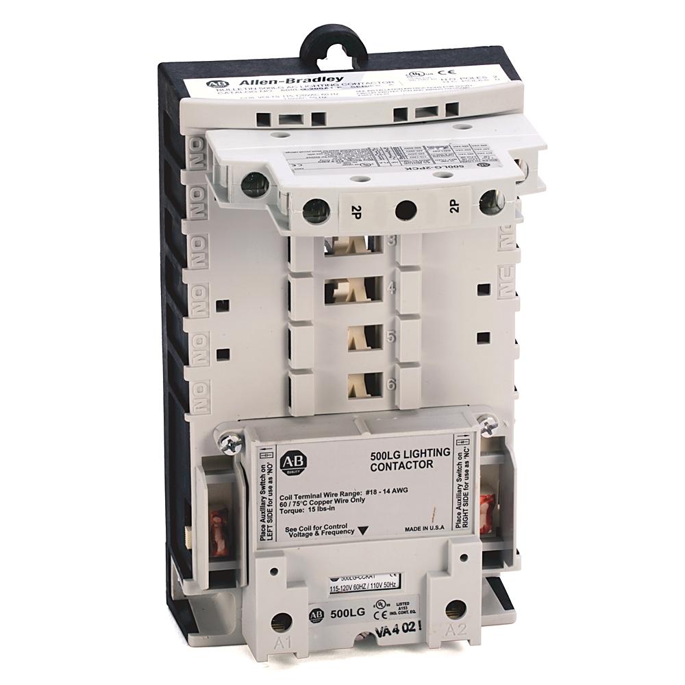 500LG-400A1-E