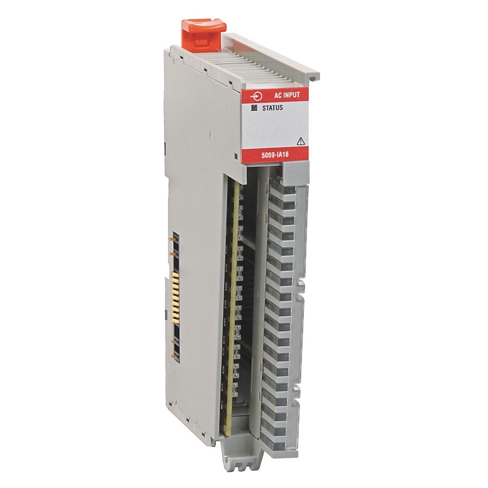 Rockwell Automation5069-IA16
