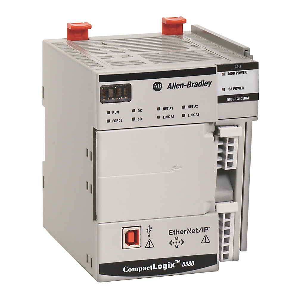Rockwell Automation 5069-L306ER | Turtle & Hughes