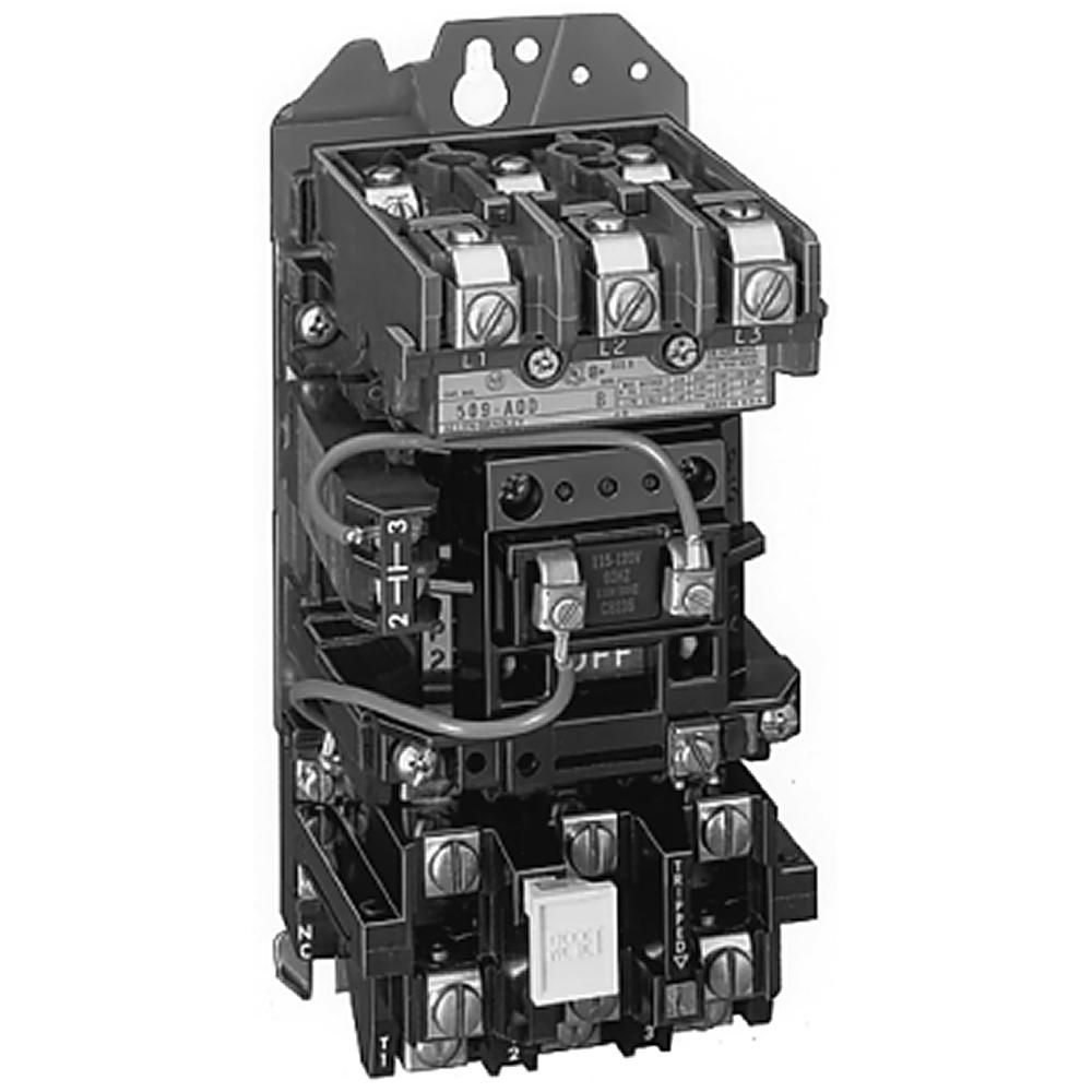 Ab Nema Motor Starter Wiring | Repair Manual Nema Starter Wiring Diagram on
