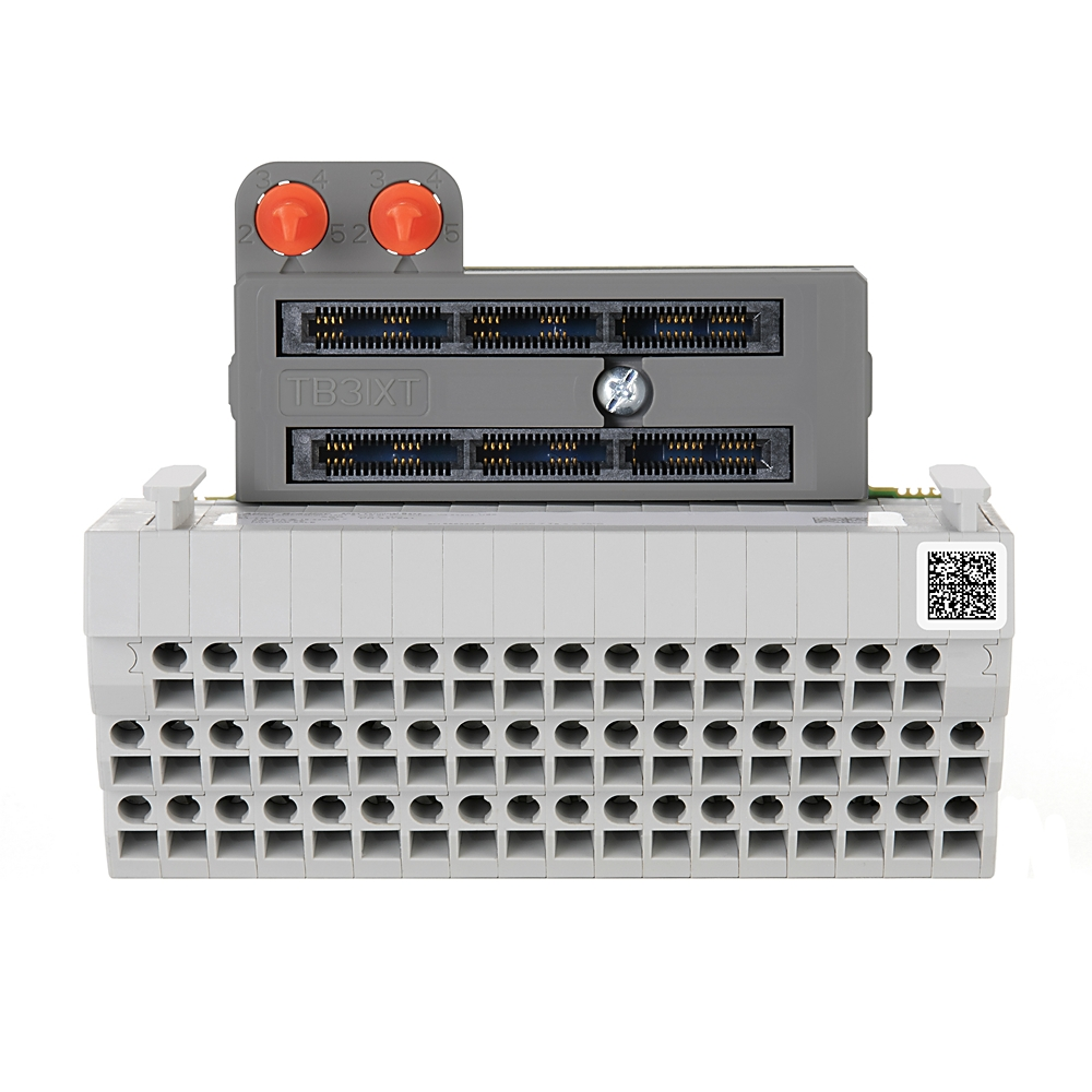 Rockwell Automation 5094-RTB3ISXT
