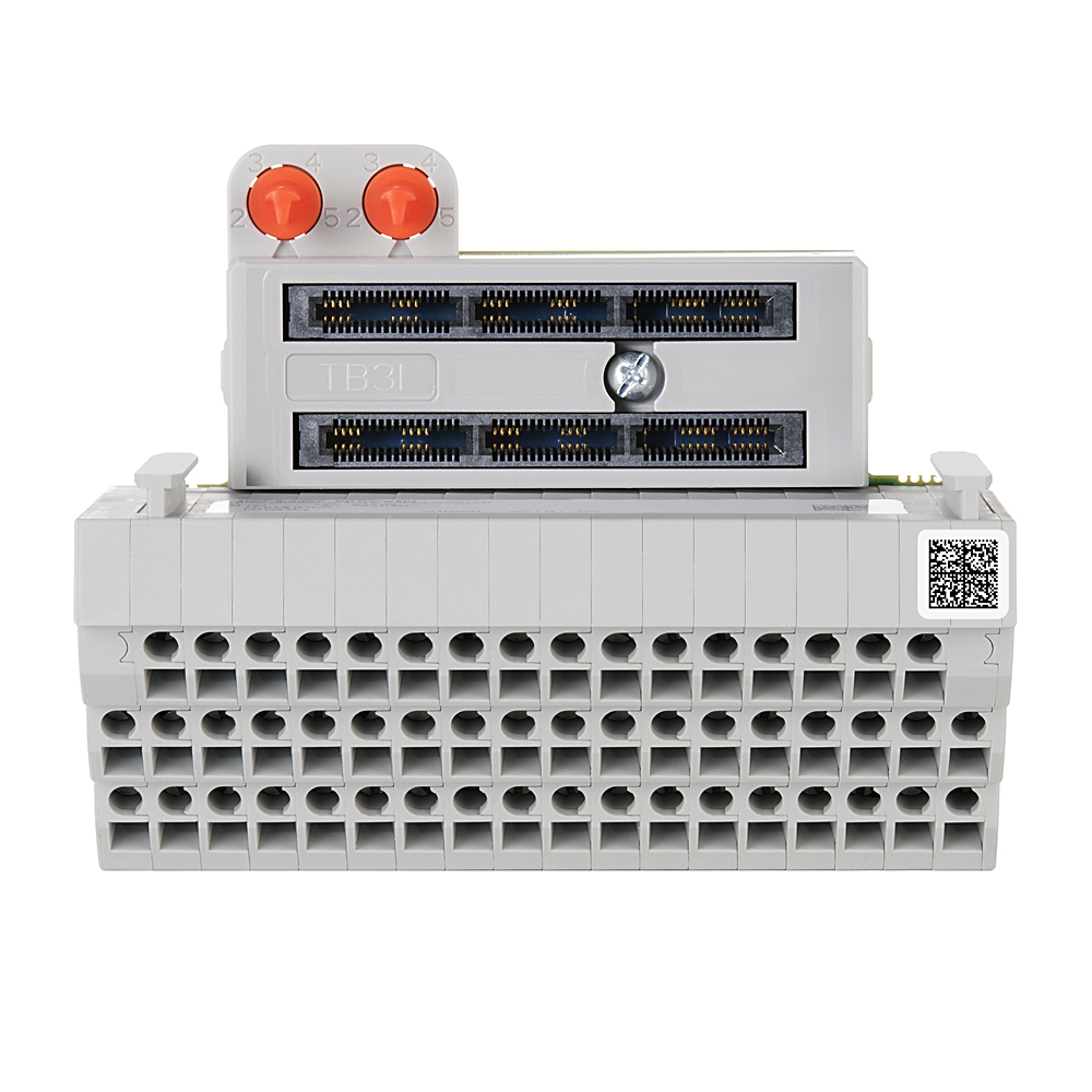 Rockwell Automation 5094-RTB3IS