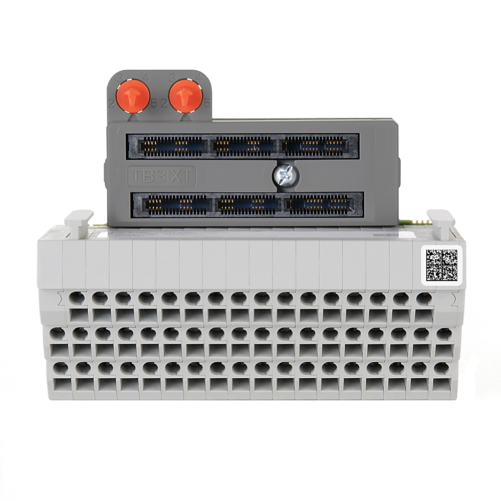 Rockwell Automation 5094-RTB3IXT