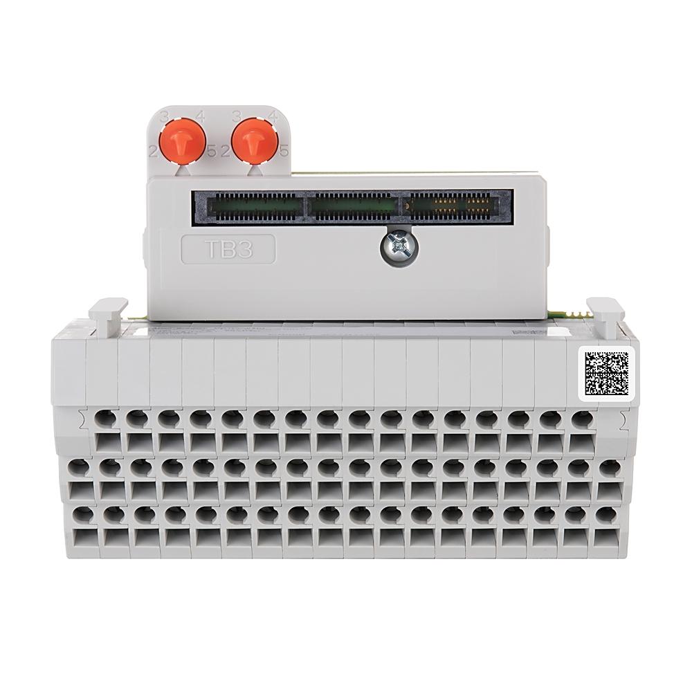AB 5094-RTB3 RTB Screw