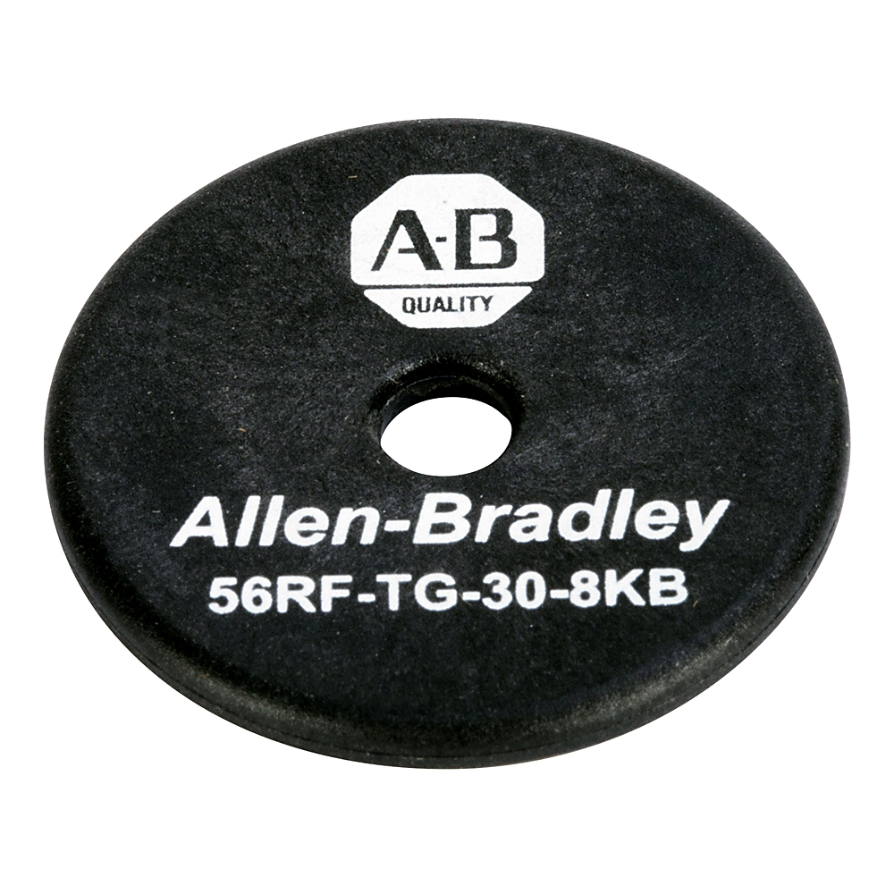 Allen-Bradley56RF-TG-30-8KB