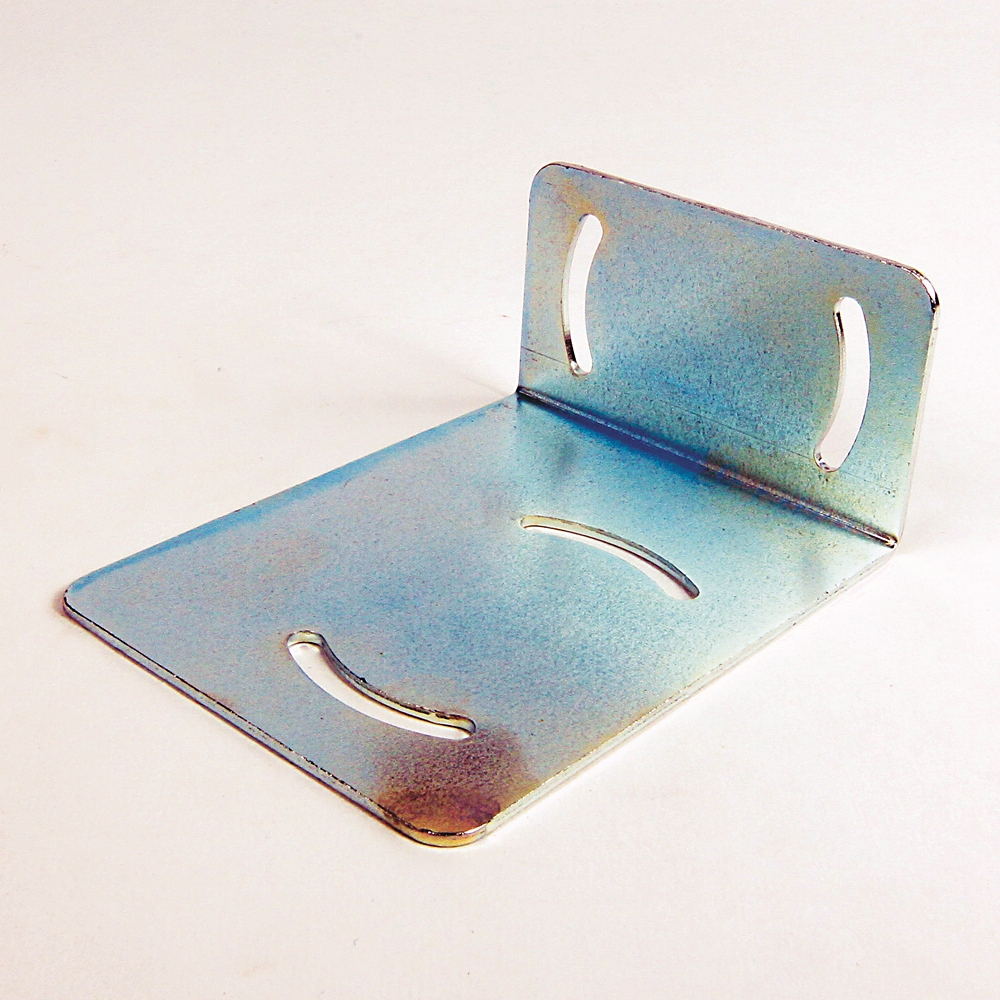 A-B 60-2664 Photoelectric Accessory