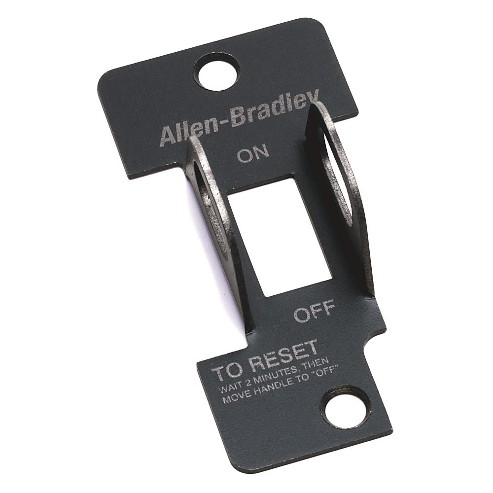 Allen-Bradley600-N1