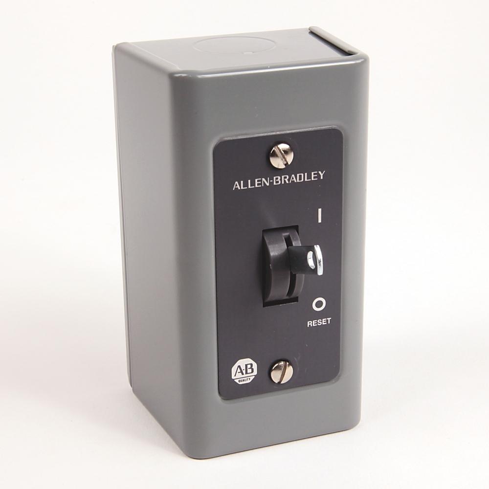 Allen-Bradley 600-TAX142