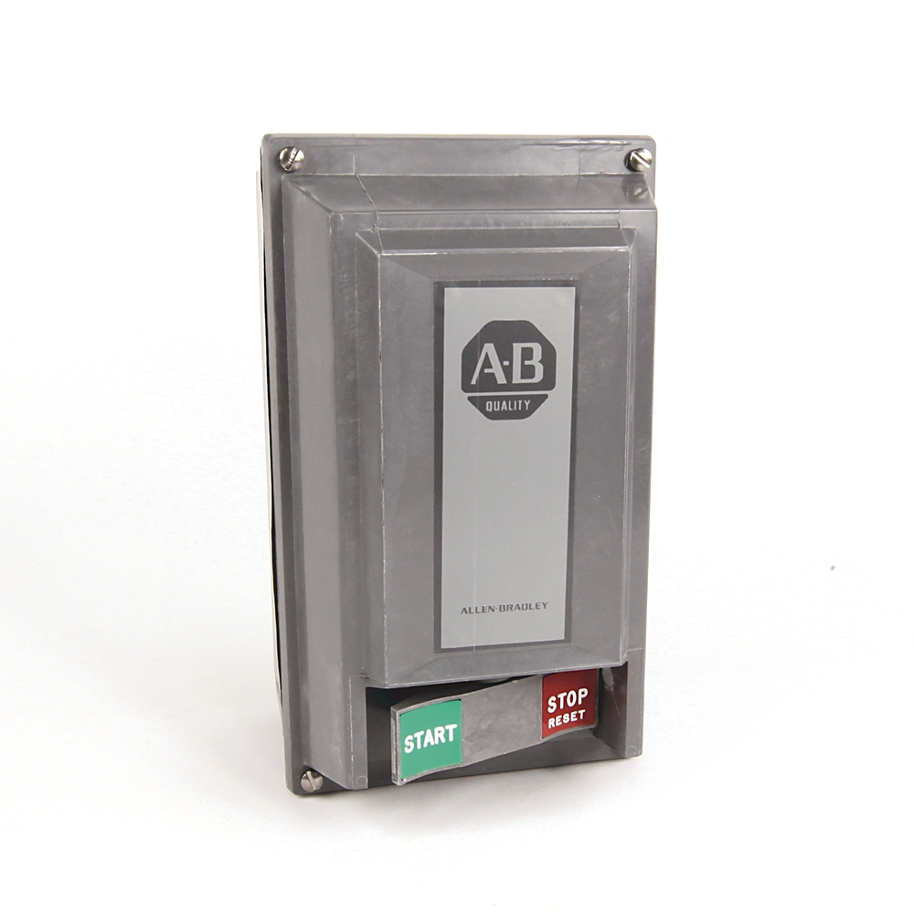 Allen-Bradley609-ACW