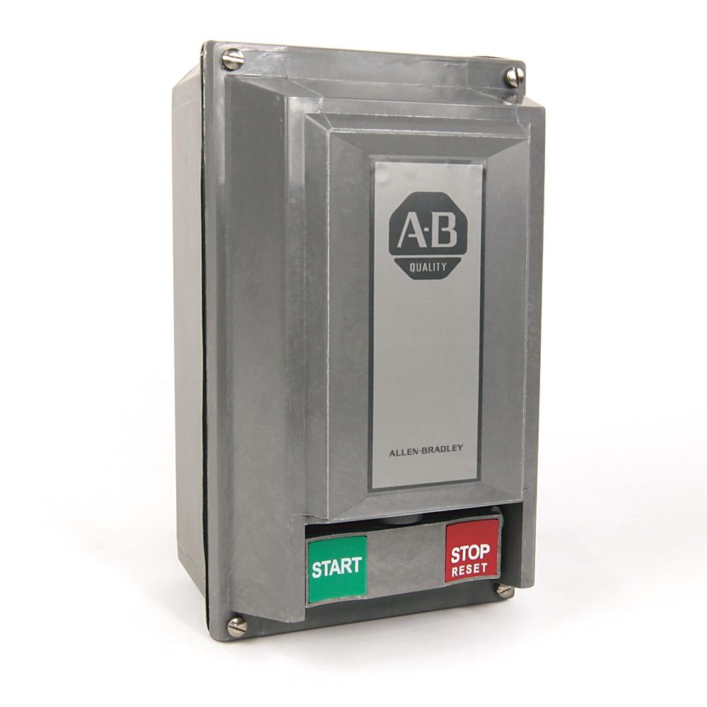 Allen-Bradley 609U-ACXD