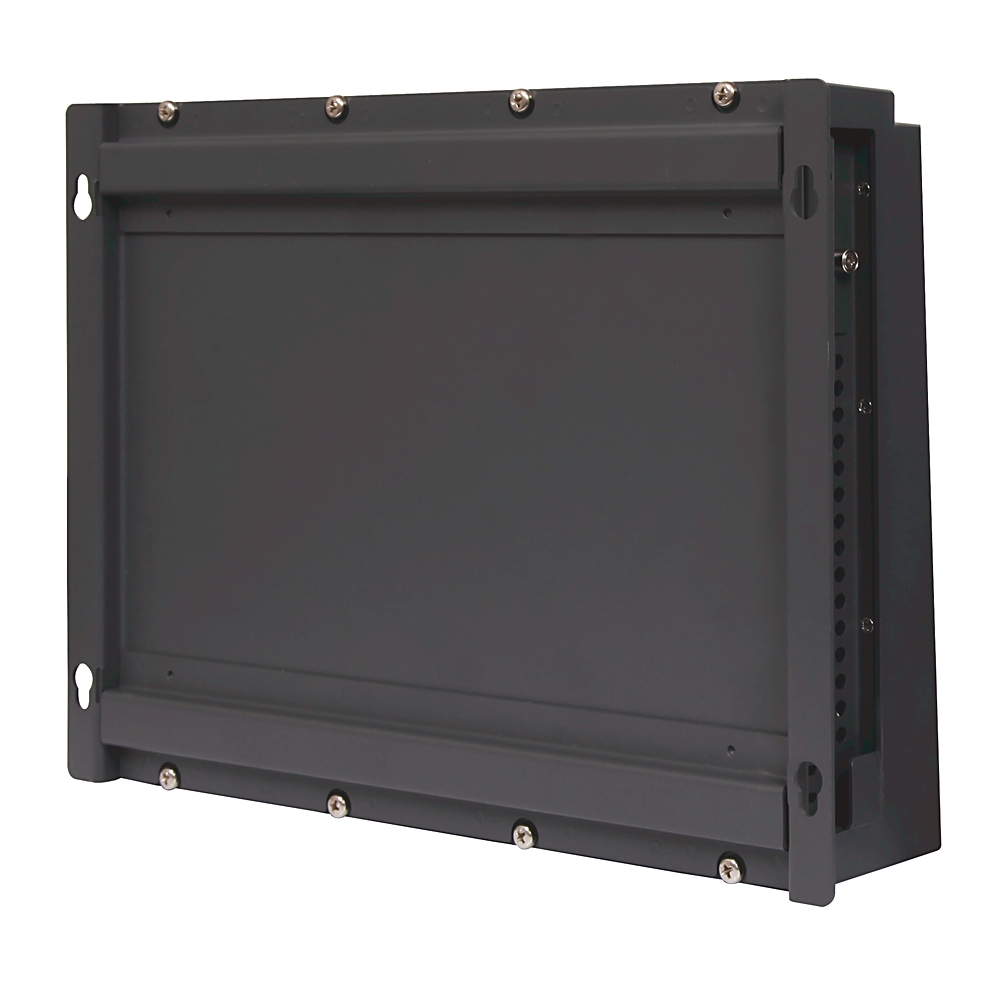 Allen-Bradley6181X-NPW7DC