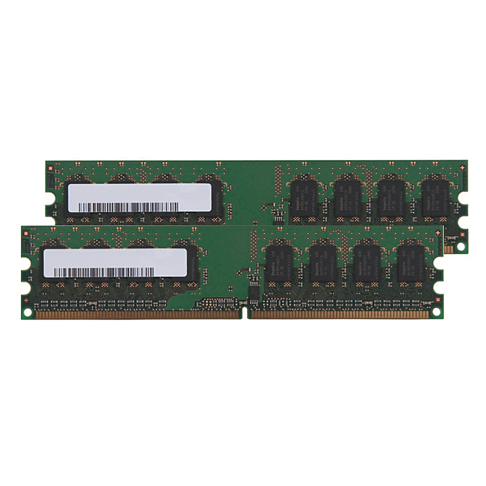 A-B 6189V-8GDDR3 Industrial Computer Accessory, RAM