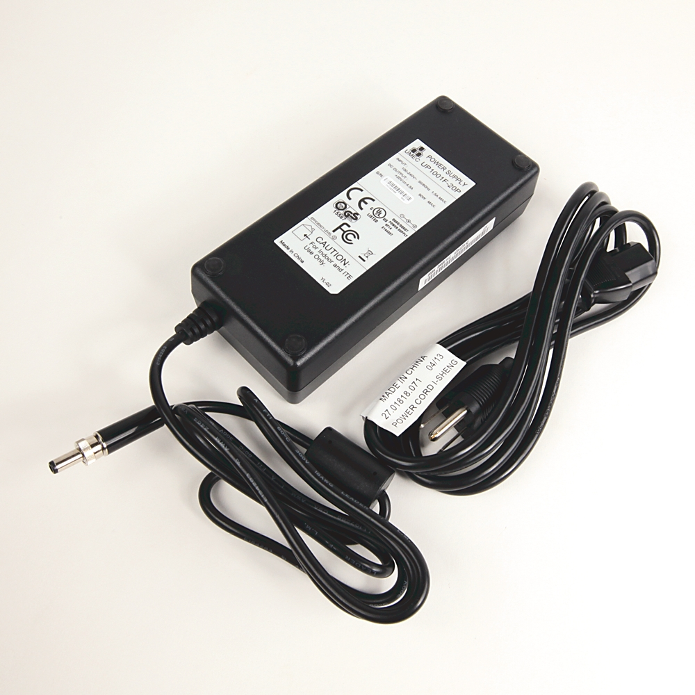 A-B 6189V-ACPS Industrial PC Accessory AC-DC Adapter