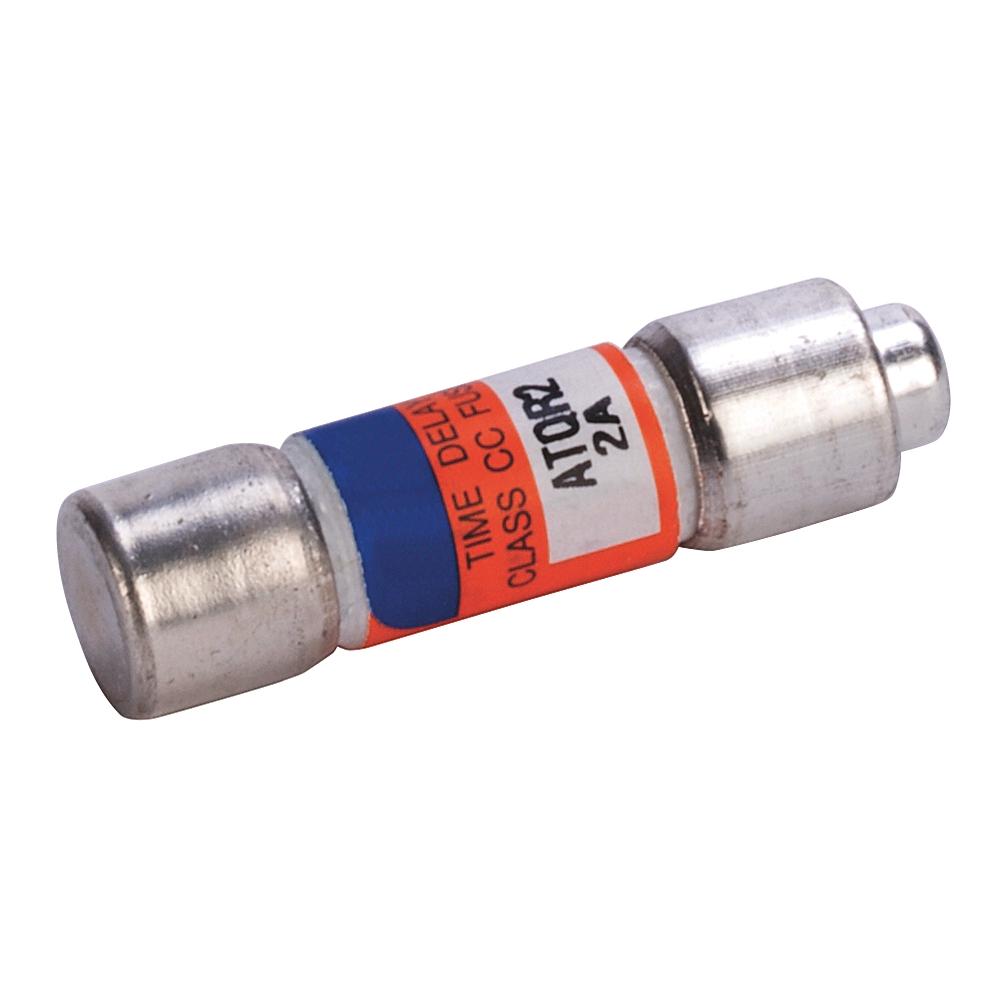 A-B 64676-64G Flexpak 3000 CCT Fuse