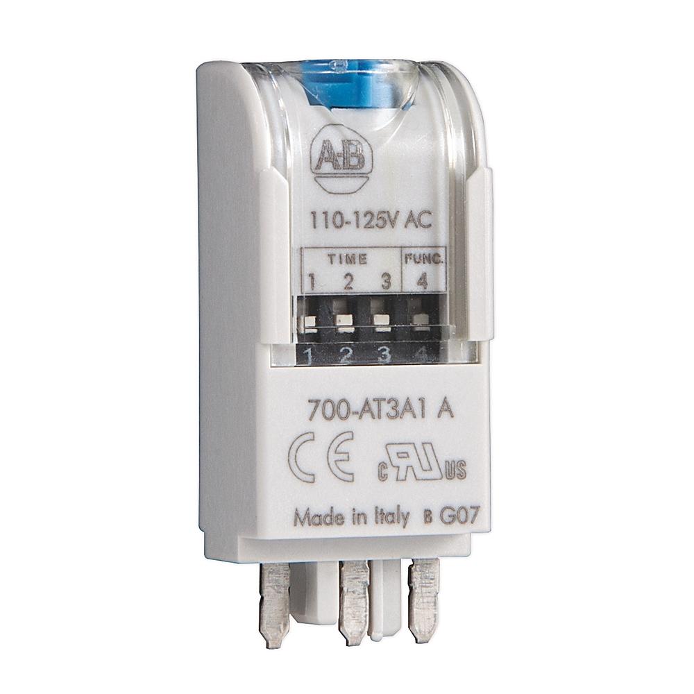 Allen-Bradley700-AT3A1