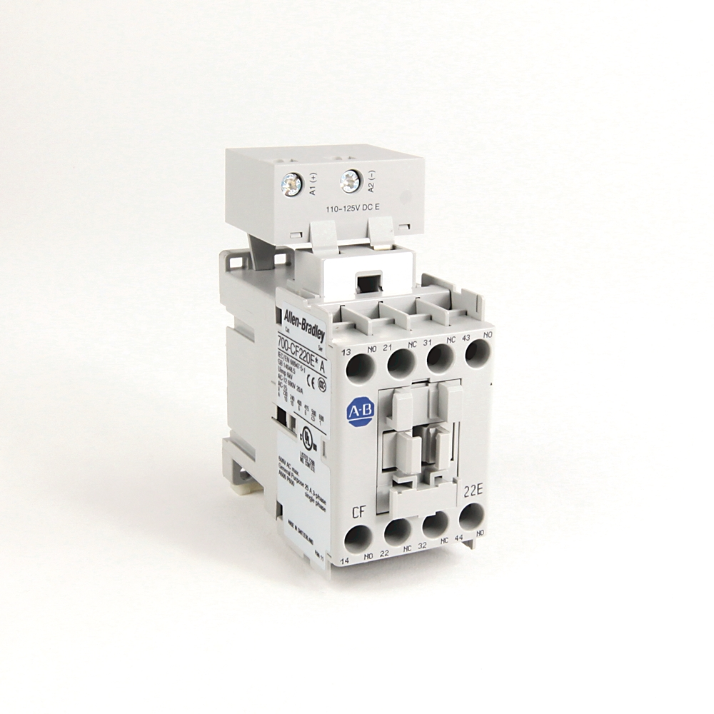 Rockwell Automation700-CF220EJ