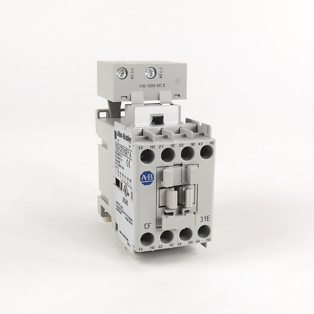 A-B 700-CF310D Industrial Relay