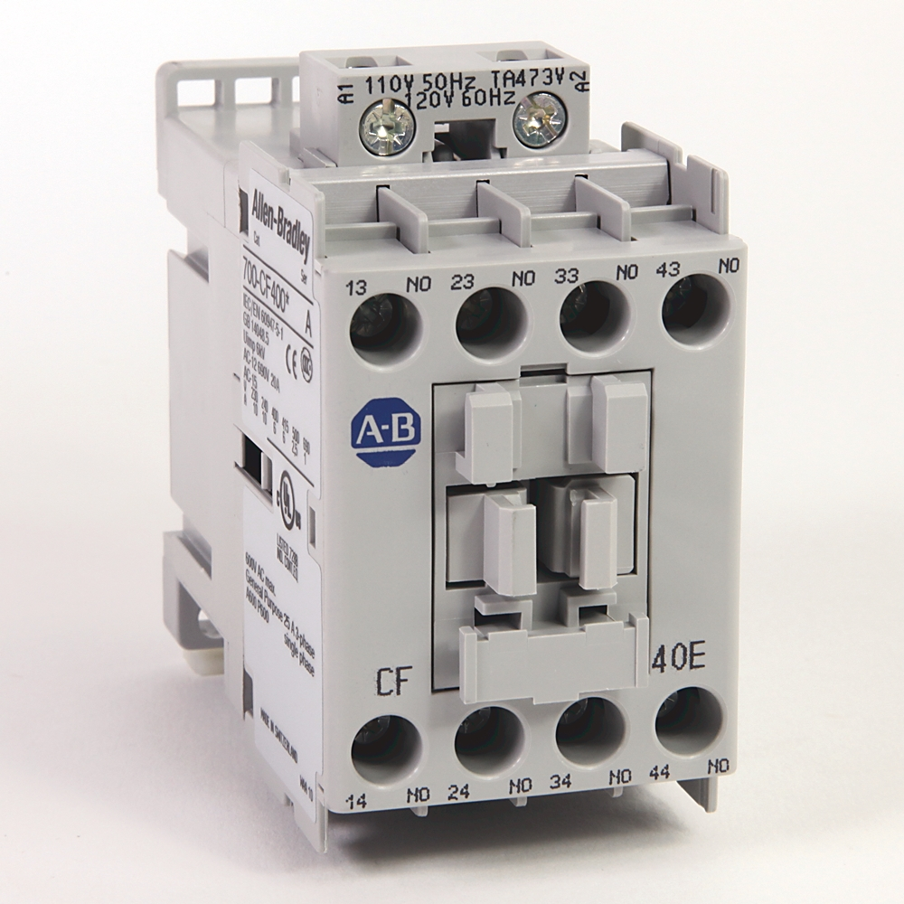 Rockwell Automation700-CF400D