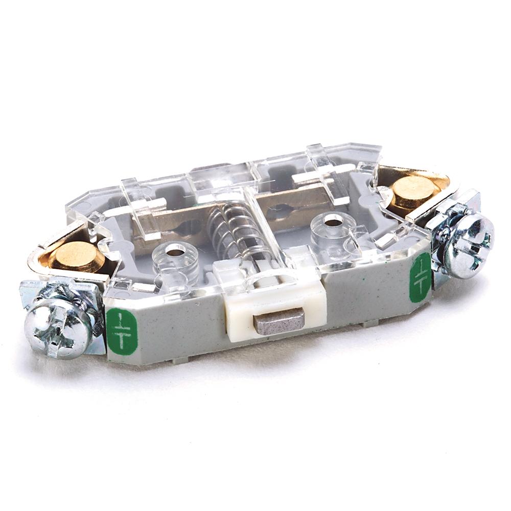 A-B 700-CP11Z Contact Cartridge