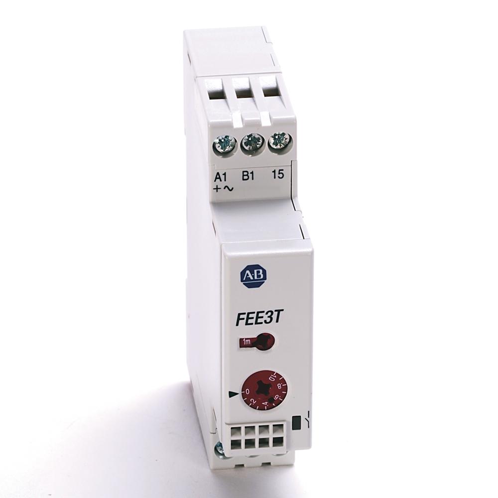 700-FEF3TU23
