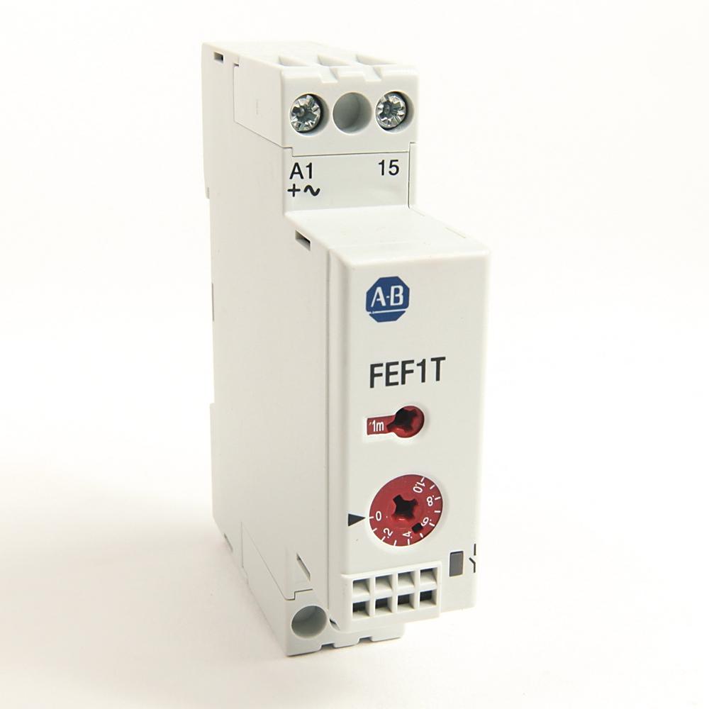 Rockwell Automation700-FEF1TU22