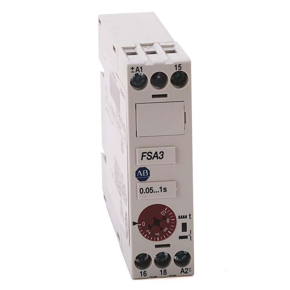 Allen-Bradley 700-FSK3CU23-EX