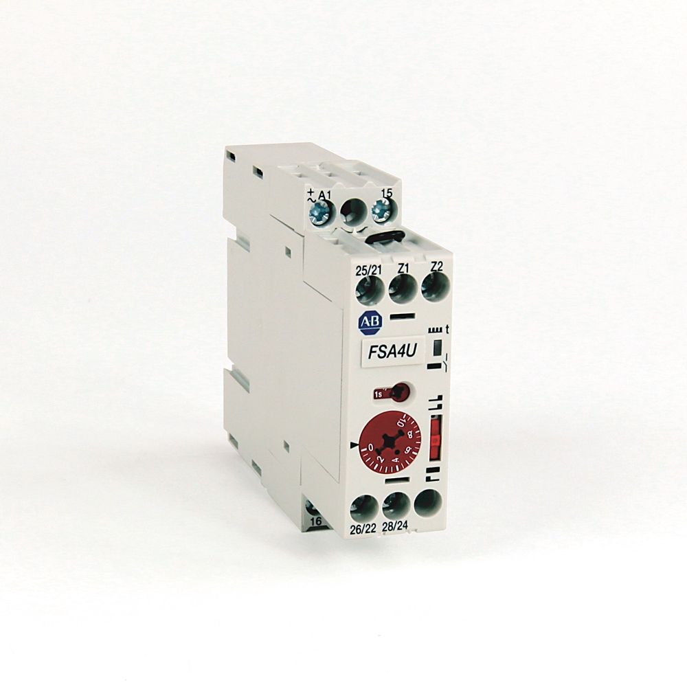 Allen-Bradley 700-FSA4UU23
