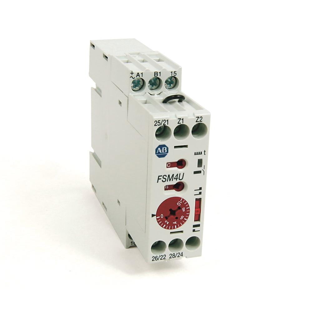 Allen-Bradley 700-FSM4UZ12