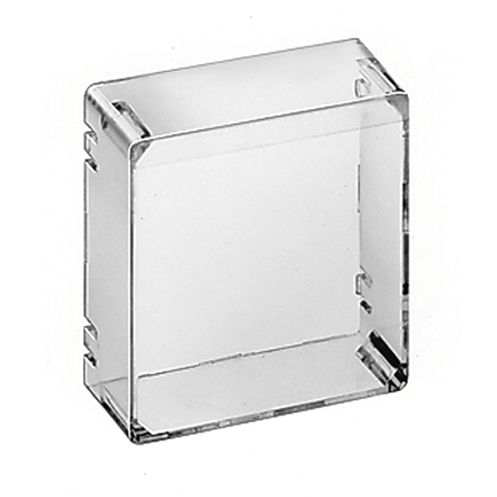A-B 700-HN132 700-HR and -HX Relay Protective Cover